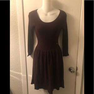 American Eagle Outfitters Knit Dress
